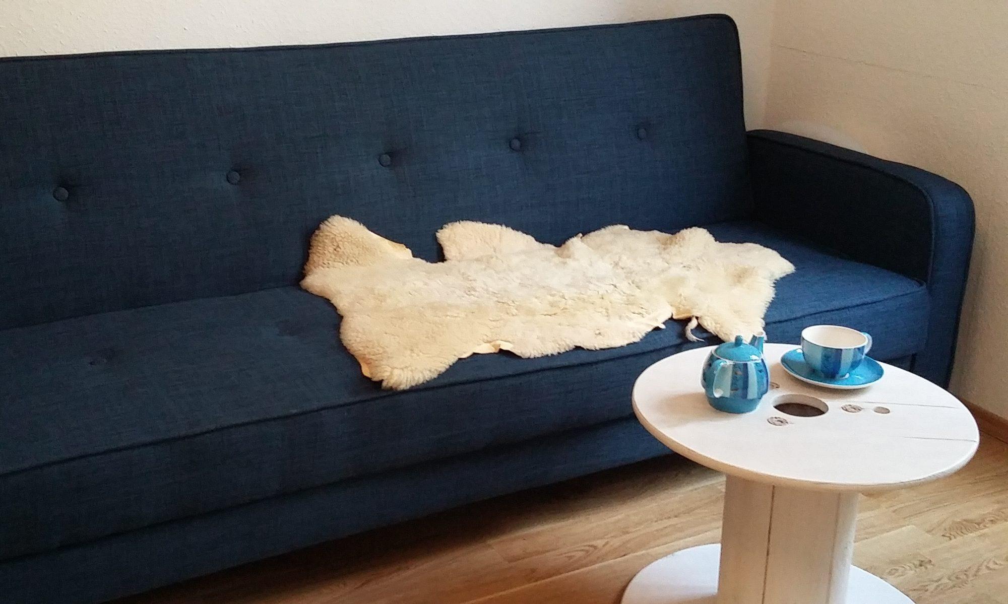 Wohnzimmergespräche